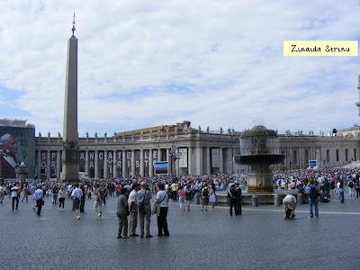 vatican-piata-sfantul-petru