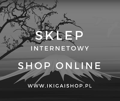 WWW.IKIGAISHOP.PL