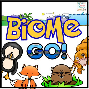 https://www.teacherspayteachers.com/Product/Biome-GO-2661437