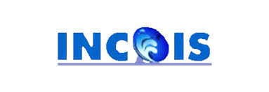 INCOIS Recruitment 2018 www.incois.gov.in Project Scientist, Project Asst & Jr Office Asst, Project Coordinator – 33 Posts Last Date 31-08-2018