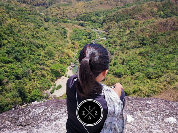 Mt. Manalmon and Mt. Gola Twin Day Hike Experience