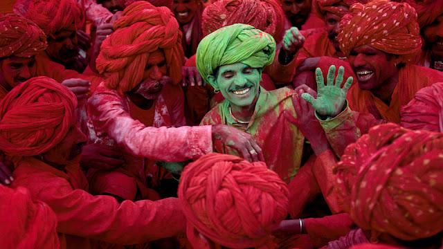 holi india-holi-festival-india-holi-indian-festival-history-होली-होली-का-त्योहार