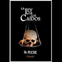 https://www.amazon.es/ley-los-ca%C3%ADdos-D-Puche/dp/1981328351/ref=asap_bc?ie=UTF8