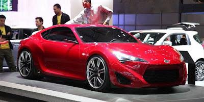 ''(2018) Toyota Celica'' Voiture Neuve Pas Cher prix, intérieur, Revue, Concept, Date De Sortie