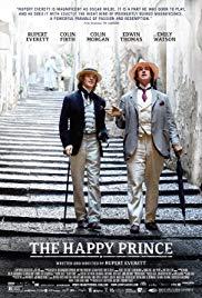 Assistir O Príncipe Feliz