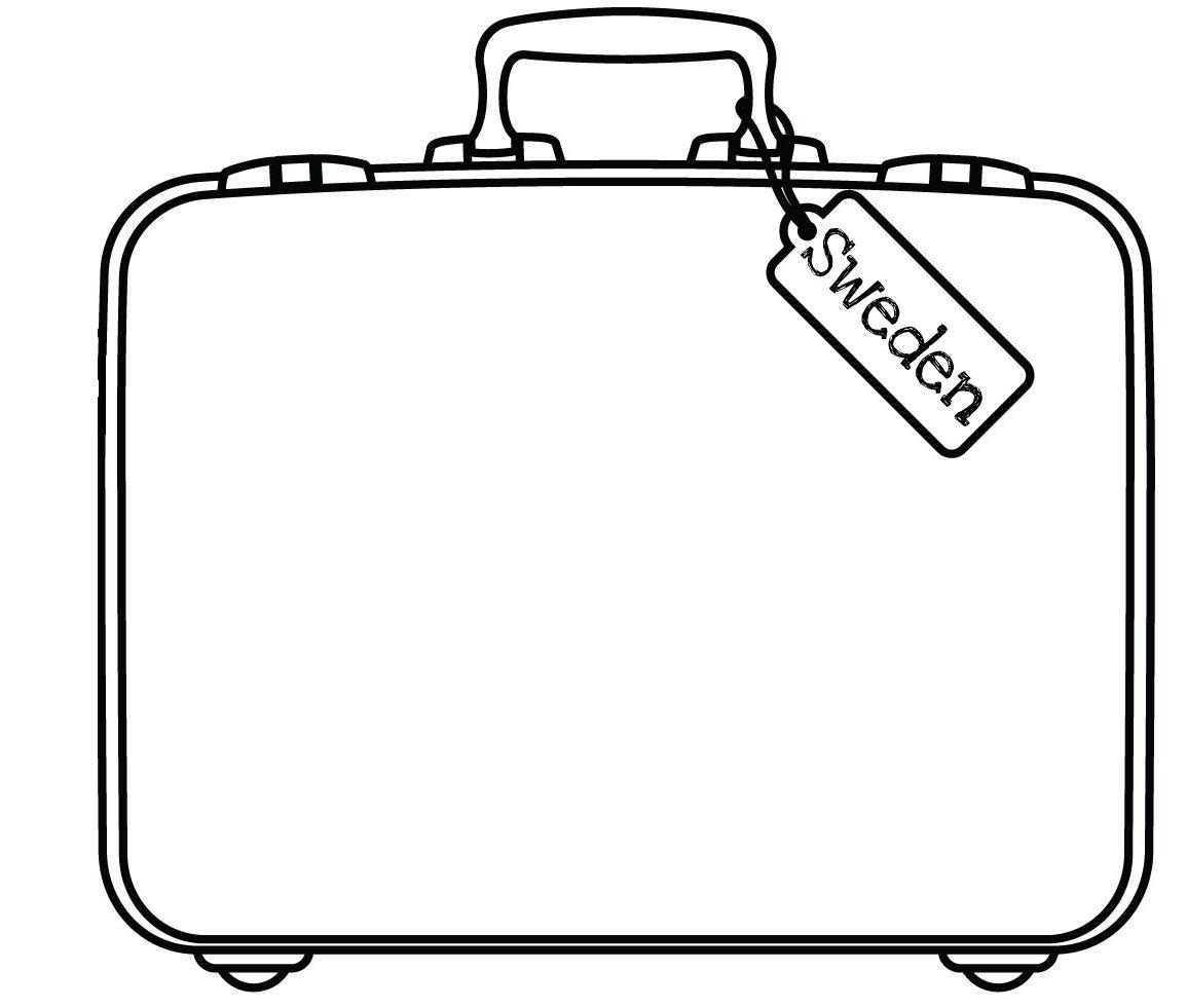 Free Printable Passport Templates plano area moms fiar support – Free Passport Template for Kids