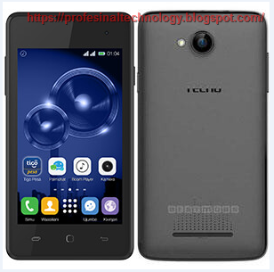TECNO Y3+ ( PLUS ) MT6572 NEW OFFICIAL FIRMWARE TESTED WITH OUR TEAM