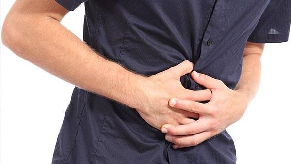 constipation-douleur