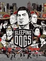 Sleeping Dogs Full Repack 1