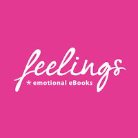 https://www.feelings-ebooks.de/