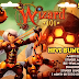 New Wizard101 Hive Bundle - Full Look Plus Amber Estate Video Tour