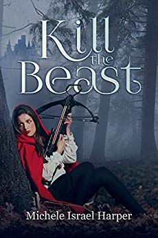 main events on the book beastly The beast - the beast is an imaginary snake that comes out of the forest at night, according to the littluns he's a dead parachutist caught in the rocks and trees he's a dead parachutist caught in the rocks and trees.