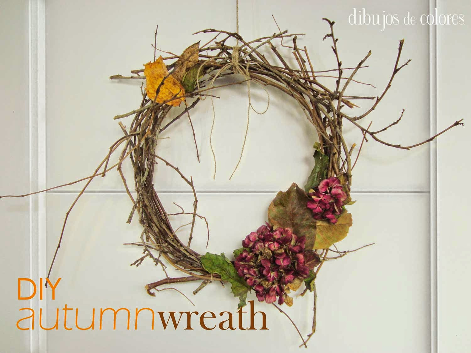 Autumn_wreath