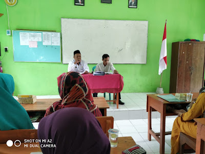 sosialisasi program indonesia pintar