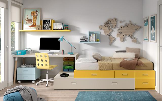 dormitorios-adolescentes-juveniles-valencia-69fk108