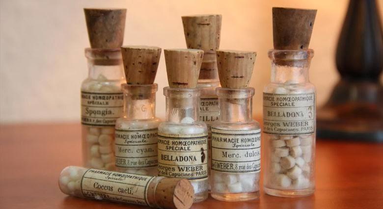 homeopatia para tratar y prevenir el resfriado y la gripe