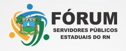Resultado de imagem para FÓRUM DE SERVIDORES DO GOVERNO DO RN
