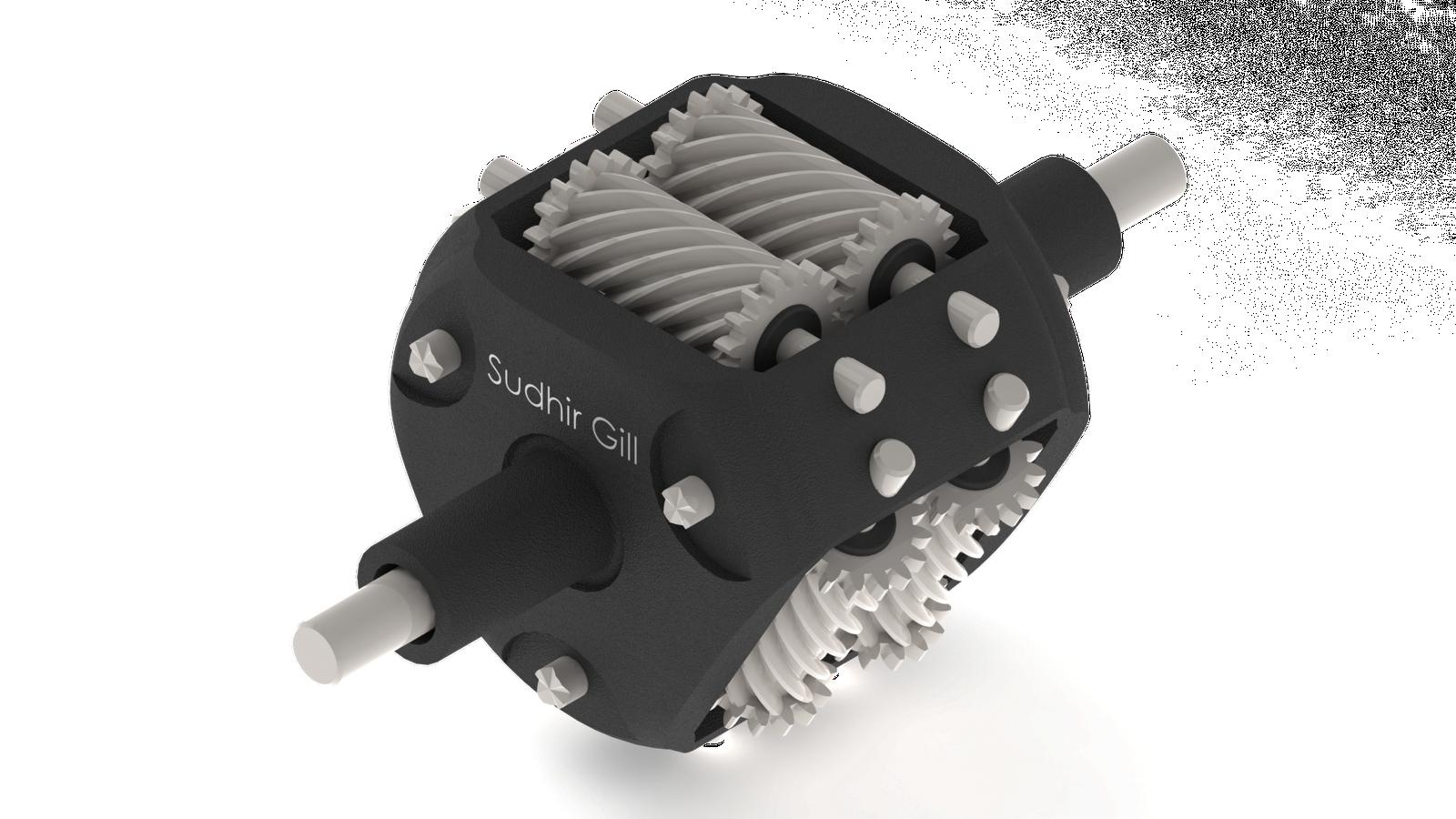 audi 4 2 engine diagram audi 2 0t engine diagram wiring