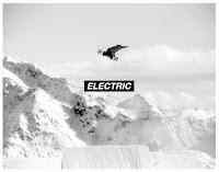http://golgoda.com/PDF/ELECTRIC_SNOW_JPN_2018.pdf