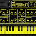 Free Vst Dahornet From Nusofting With Serial Number
