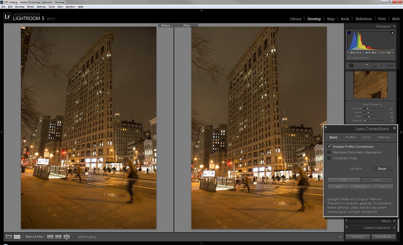 adobe photoshop lightroom 5 download free full version with crack