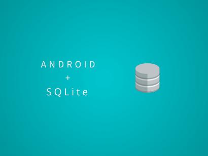 Bases de Datos SQLite con Android