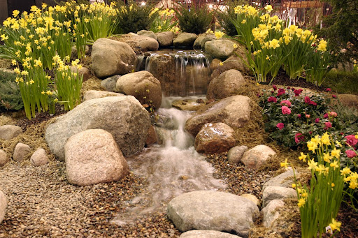 backyard designs; backyard ideas; backyard design ideas; backyard landscape; backyard landscape designs; backyard landscaping; backyard landscaping ideas; backyard diy; diy backyard ladnscaping; diy backyard designs; diy backyard ponds; diy backyard waterfall; waterfall backyard designs; DIY backyard waterfalls