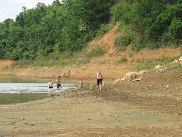 Dự án Flc hồ Tiền Phong Mai Sơn Sơn La, Tin dự án Flc Sơn La,