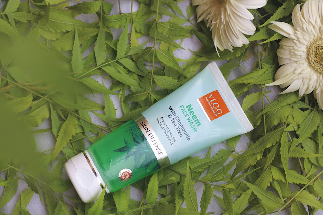 VLCC Neem Face Wash, Acne Prone Skin Skincare, acne  skincare, neem face wash, neem skincare, Beauty blogger, product-review, chamomile facewash, tea tree skincare, ,beauty , fashion,beauty and fashion,beauty blog, fashion blog , indian beauty blog,indian fashion blog, beauty and fashion blog, indian beauty and fashion blog, indian bloggers, indian beauty bloggers, indian fashion bloggers,indian bloggers online, top 10 indian bloggers, top indian bloggers,top 10 fashion bloggers, indian bloggers on blogspot,home remedies, how to