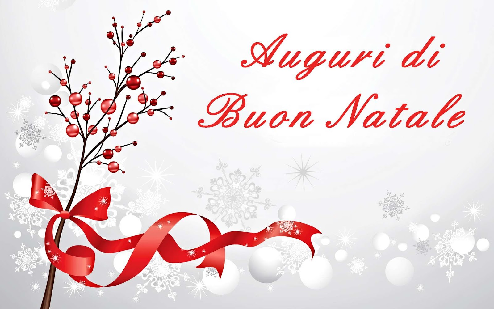 Auguri Di Buon Natale Per I Nipotini.Dolci A Go Go Buon Natale