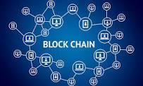 2018's Resolution? Revisit Blockchain's Fundamentals