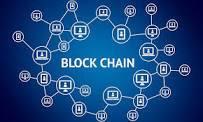 How Regulators Become Blockchain Innovators