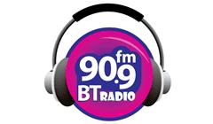 Radio BT 90.9 FM