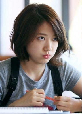 Tips Memiliki Tubuh Yang Langsing Dan Sehat Ala Park Shin Hye