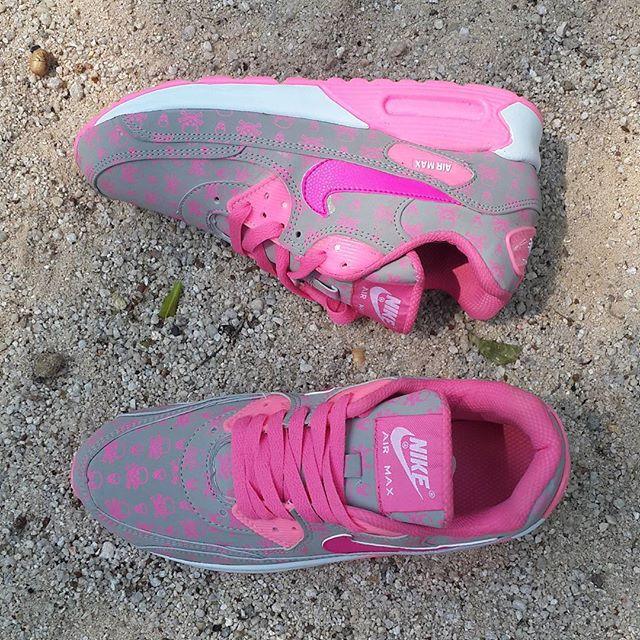 ... discount code for harga sepatu nike air max 2014 original gambar harga  sepatu nike harga sepatu d4c53456b6