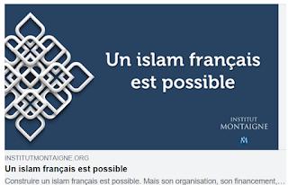 https://mechantreac.blogspot.com/p/le-fondamentalisme-religieux-se-diffuse.html