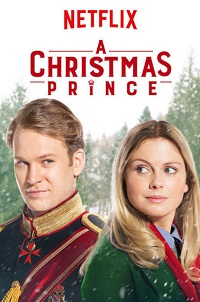 Watch A Christmas Prince Online Free in HD