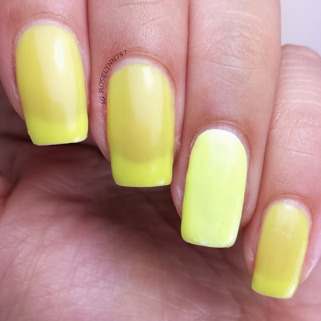 Jior Couture Pineapple Twister