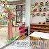 Anak Cerdas,Mandiri, Gembira di Sekolah dengan Filosofi Montessori
