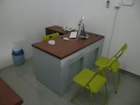 Jual Meja Kerja Kantor di semarang