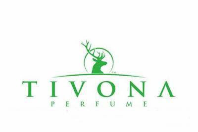 Lowongan Kerja PT. Tivona Global Indonesia Pekanbaru Mei 2019