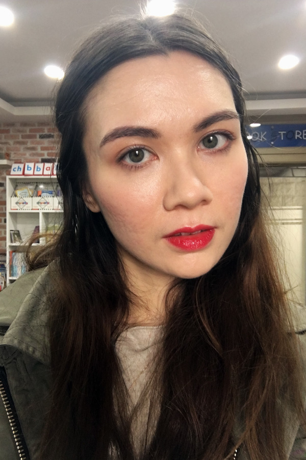 etude house, korean beauty, colour correcting, berry delicious cream blush, foundation review, asian beauty, cushion foundation, precious mineral any cushion, eyeshadow review, etude house eyeshadow palette, liquid in colour lips, berry berry much, makeup review