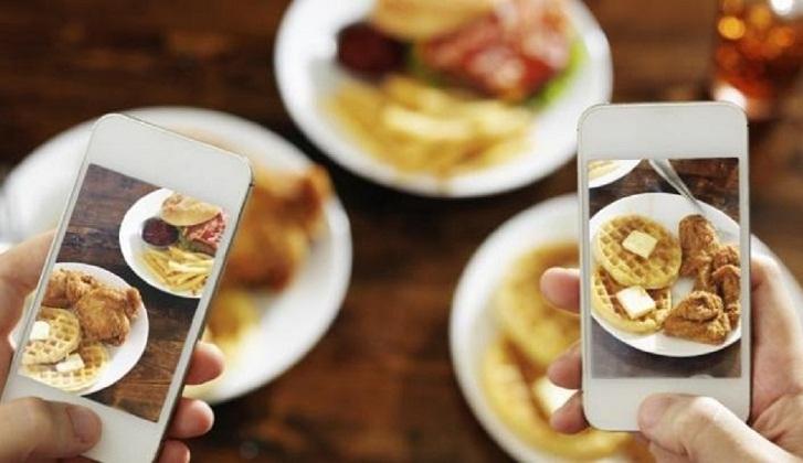 Mengenal Madhang, Aplikasi Pemesanan Kuliner Buatan Putra Presiden