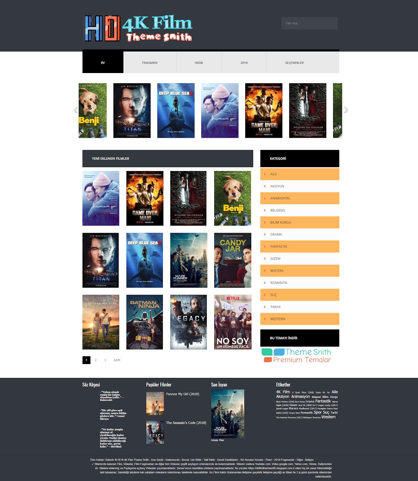 4K+Film+Theme+Snith+++Film+Blog%2527u.pn