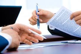 Bộ Ebook hệ thống Luật Kế toán và Thuế mới cập nhật