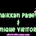 #1 Tips Naikkan Pageviews dan Unique Visitors