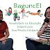 Sexualidade na Educação Infantil com Ana Priscila Cristiano