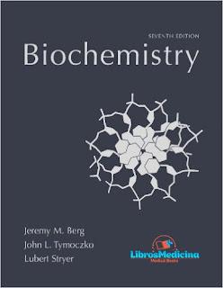 Biochemistry - Berg, Tymoczko, Stryer - 7th Edition