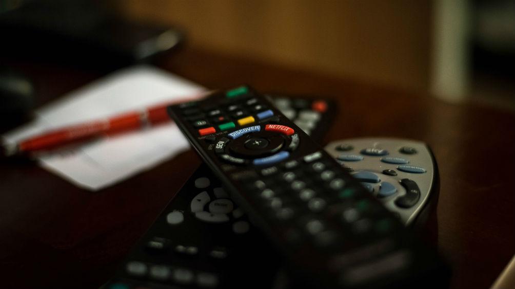 Netflix suma casi 16 millones nuevos suscriptores en cuarentena