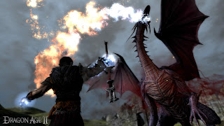 Dragon age orgins cd key youtube.